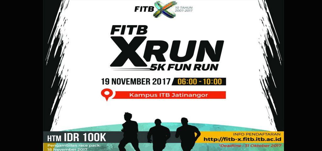 fun run1
