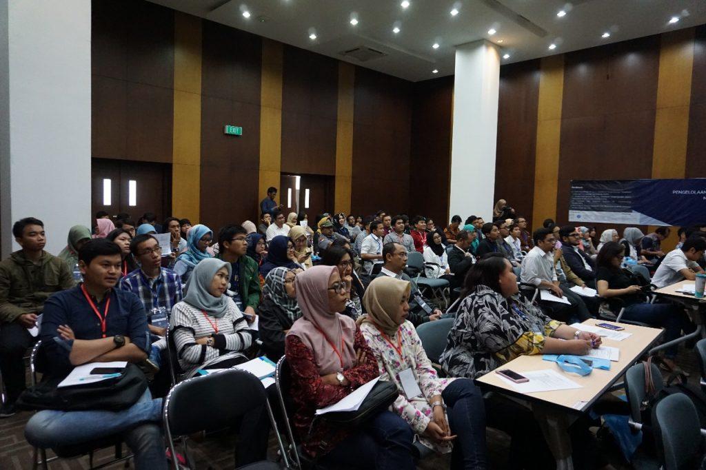 Seminar KK RALC (1)