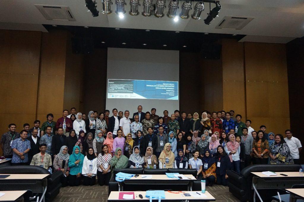 Seminar KK RALC (2)